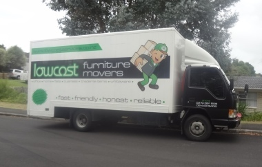 Fabulous Furniture Movers Auckland Moving Companies North Shore Albany Download Free Architecture Designs Scobabritishbridgeorg