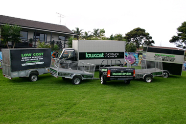 Furniture movers auckland furniture moving companies nz for E furniture auckland